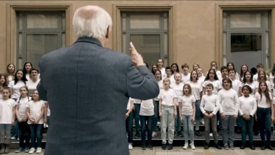 Milano, la Scala fa scuola: un coro di voci bianche in dieci istituti di periferia