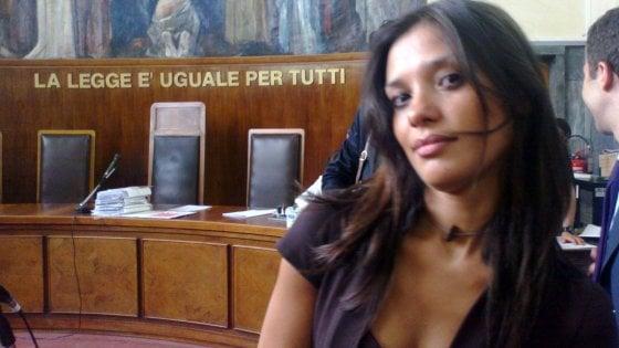 Imane Fadil, chiesto un altro mese di tempo per completare l'autopsia