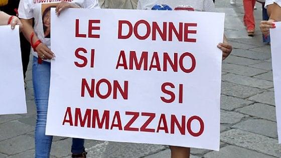 Violenza sulle donne, aumentano le richieste ai centri della Lombardia: oltre 6.600 nuovi contatti nel 2018