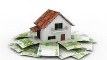 Il mercato immobiliare a Milano: sono i più anziani a comprare casa