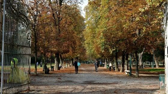Inter, il Comune dice no alla festa per i 50 anni del tifo nerazzurro ai giardini Montanelli
