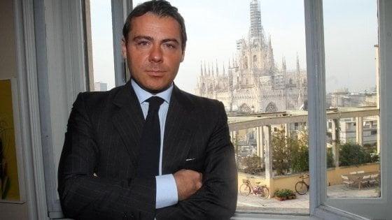 Alessandro Proto arrestato per truffa a una donna malata