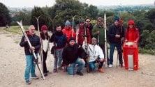 Olimpiadi invernali, la sfida dei blogger milanesi