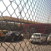 Tragedia sul lavoro: operaio muore al T2 di Malpensa