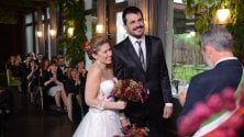 Matrimonio a prima vista in tv, ma adesso non riescono a divorziare      ·  Video  ·      Foto
