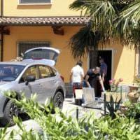 Uomo di 80 anni aggredisce moglie a martellate e poi si suicida: dramma nel Lodigiano