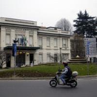 Pavia, torna l'allarme legionella: due pazienti ricoverati al Policlinico