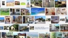 Le 8 regole per le case vacanze: il vademecum della polizia postale
