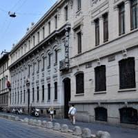Rcs, la procura di Milano apre un'inchiesta per usura sulla vendita della
