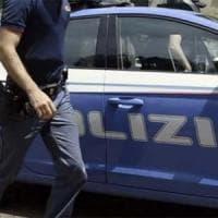 Milano: tentata rapina a un coetaneo, arrestati due diciassettenni