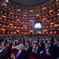Milano: la Camera di commercio premia imprese e lavoratori