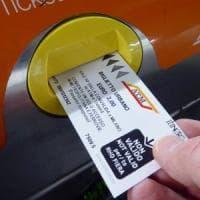 Sondaggio sul biglietto Atm, milanesi divisi sul rincaro