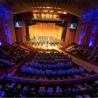 L'Accademia della Scala sbarca per la prima volta in Arabia Saudita: 3mila spettatori