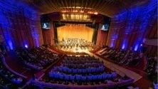 L'Accademia della Scala sbarca per la prima volta in Arabia Saudita