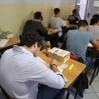 Scatta la maturità per 23 mila studenti milanesi. Commissioni completate