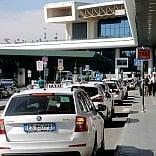 Taxi, via libera alle nuove tariffe i collegamenti: con Malpensa costeranno  cinque euro in più