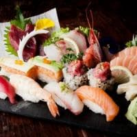 Al via il Milano Sushi Festival, cinque giornate per celebrare il mito giapponese