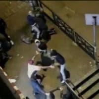 Monza, arrestati altri quattro minori della gang che si ispirava a Gta
