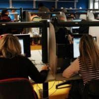 Lavoro, in Lombardia l'occupazione cresce grazie alle donne: in dieci anni