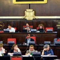 Milano: aumento del ticket Atm, slitta l'approvazione
