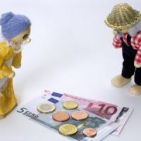Milano, un fondo di garanzia da 2,5 milioni di euro per i disoccupati in