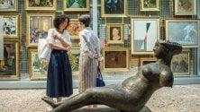 Alla Pinacoteca di Brera le opere del Novecento in attesa di Palazzo Citterio