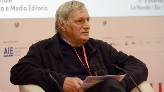 """Don Ciotti: """"Sciogliere subito CasaPound e tutte le organizzazioni fasciste"""""""