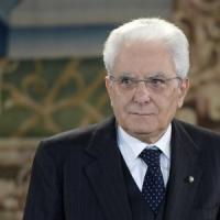 Olimpiadi, un video di Mattarella al Cio per sostenere la candidatura Milano-Cortina