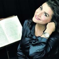 La Scala dopo Pereira, Cecilia Bartoli: