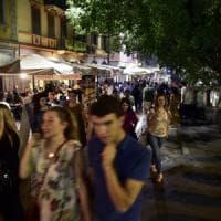 Milano, turista inglese denuncia: