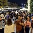 """Turista inglese denuncia: """"Aggredita e violentata  in zona Navigli"""""""