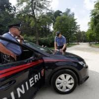 Como: scoperta baby gang di rapinatori, il più giovane ha 13 anni