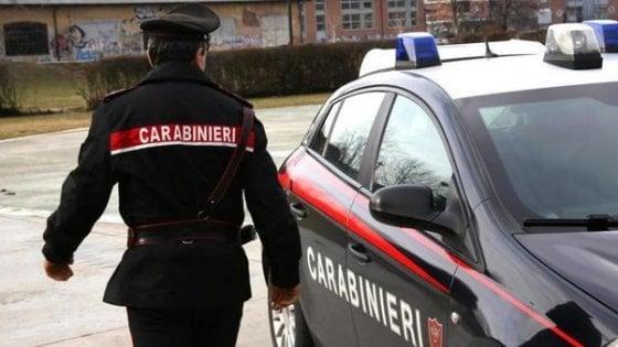 Mantova: cede il cestello della gru, muore un operaio