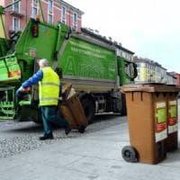 Milano,il Comune avvia l'operazione Tari: così incasserà 300 milioni