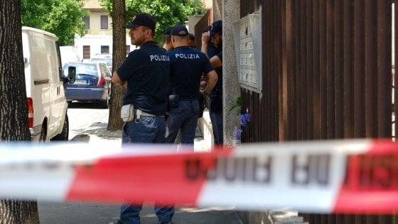 Legnano, lite in famiglia: uomo ucciso a coltellate,  sotto accusa il figlio