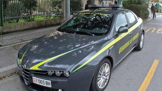 Lodi, inchiesta su quattro onlus per accoglienza migranti: sei arresti, collegamenti con la 'ndrangheta