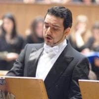 Milano: incidente nella notte, muore Giuseppe Bellanca, tenore della Scala