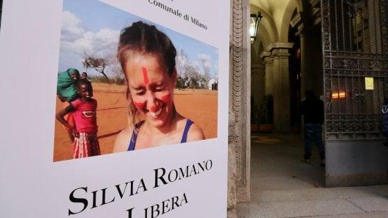 """""""Silvia Romano viva almeno fino a Natale, poi ceduta"""": testimoni raccontano il rapimento in Kenya della volontaria"""