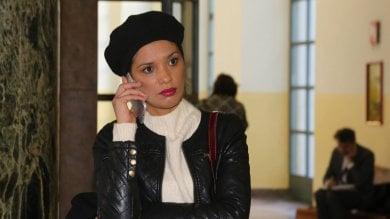 Giallo di Imane Fadil, dall'autopsia ipotesi morte naturale: si aspetta deposito esiti