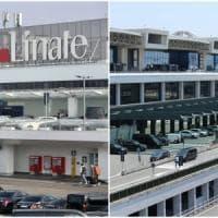 Linate chiude per tre mesi, voli spostati a Malpensa: Trenord aumenta i