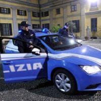 Lodi, ladri acrobati sul balcone: un passante li fa arrestare