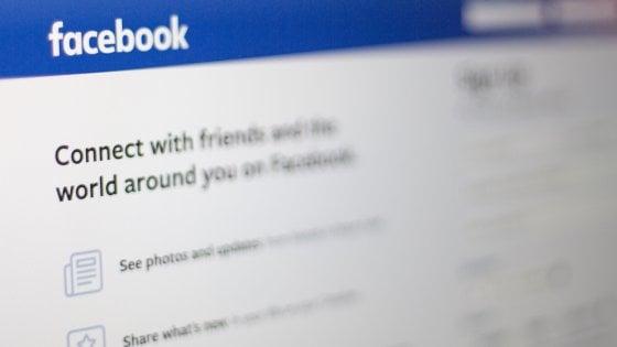 Brescia: tentò di uccidere una conoscente, l'aggressione scoperta da Facebook