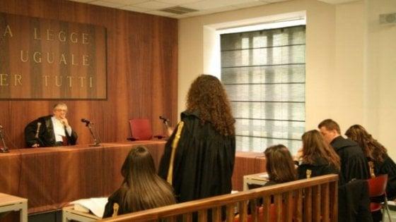 'Avvocata' e non 'signora': a Cremona il protocollo per le pari opportunità tra legali in tribunale
