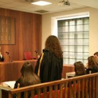 'Avvocata' e non 'signora': a Cremona il protocollo per le pari opportunità