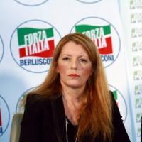 Fallimento Trafilerie Lario, la deputata azzurra Michela Vittoria Brambilla