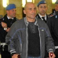 Triplice omicido di Quarto Oggiaro: si suicida in carcere Antonino Benfante,