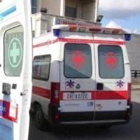 Monza, donna muore travolta da un treno sul passaggio a livello