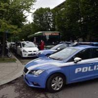 Milano: uomo trovato morto in una piscina pubblica