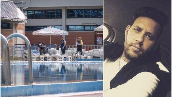 Milano, 28enne trovato morto in una piscina pubblica: la procura apre un'inchiesta
