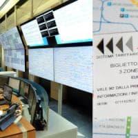 Rivoluzione Atm a Milano: Jaeger, il super cervellone che governa il nuovo